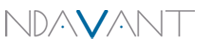 NDAVANT | Serveis de neteja, manteniment i FM/FS Logo