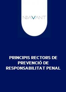 Principis rectors Ndavant