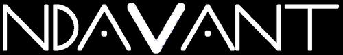Logo Ndavant