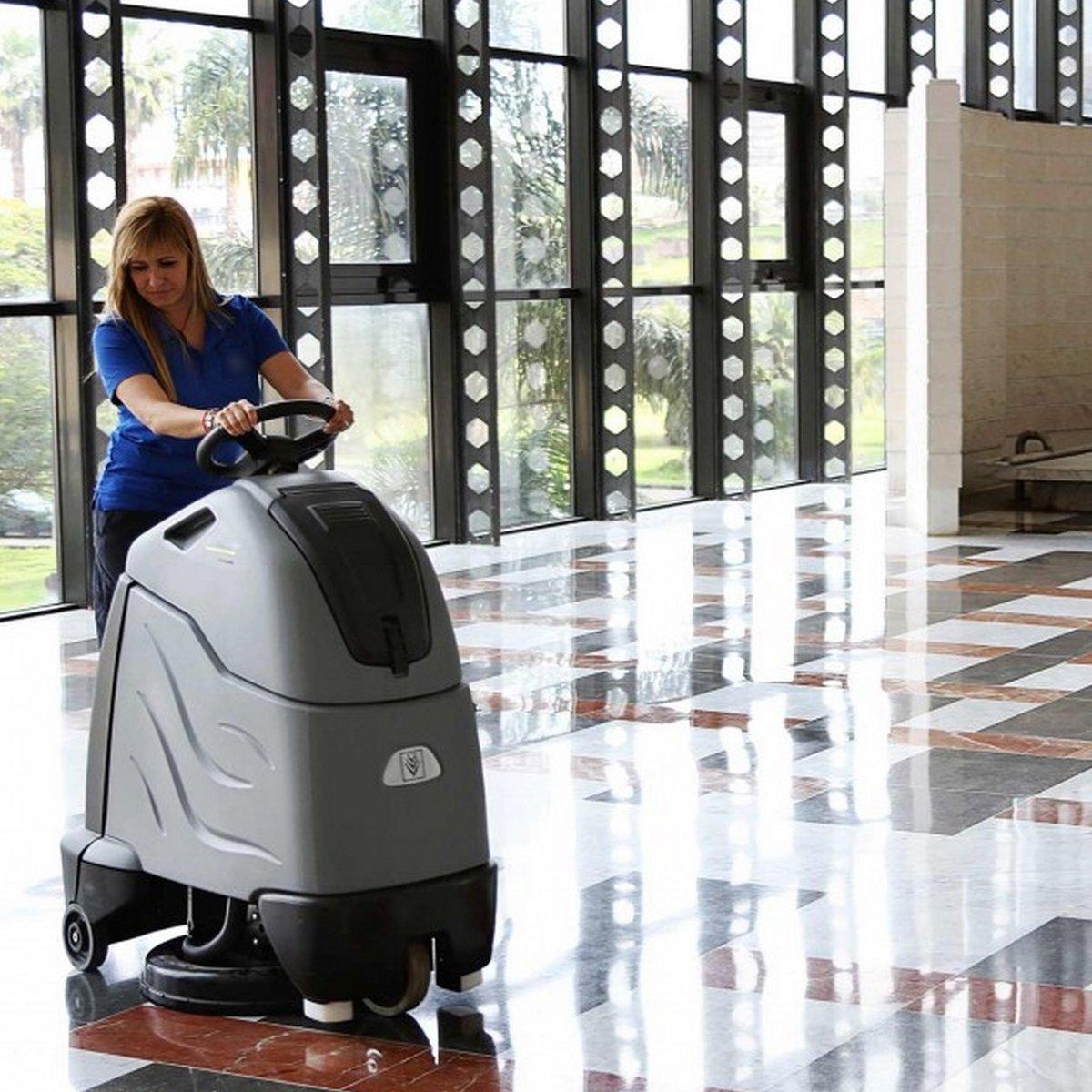 Empresa de facility services a tota Catalunya